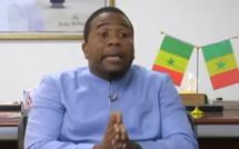 Vidéo – Bougane Guèye Dany liste les « incohérences » du livre de Ousmane Sonko