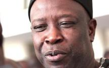 Serigne Mansour Sy Djamil explique pourquoi Macky Sall a révoqué Khalifa Sall de la Mairie de Dakar