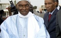 L'inimitable Bruno Diatta! (Par Abdoulaye Wade) Objet : Décès du Ministre Ambassadeur Bruno Diatta