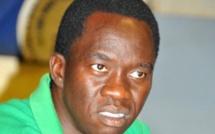 Vidéo- Cheikh Sarr: « On avait des arguments à faire valoir mais… »