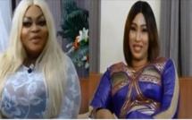 Diaba Sora et Eudoxie Yao enflamment le plateau de SEN TV
