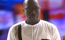 Revue de presse (Wolof) Rfm du mercredi 03 octobre 2018 par Mamadou Mouhamed Ndiaye