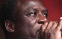 Thione Seck : «Pourquoi les huissiers ont vidé Penc-Mi»