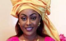 ENTRETIEN : Keisha Khadija DEME alias ADJA : D'un rôle à un modèle