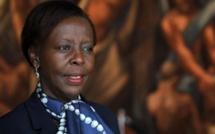 Avec Louise Mushikiwabo, l'Afrique reprend les rênes de la Francophonie