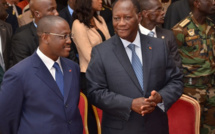 En Côte d'Ivoire, le grand test des municipales avant la présidentielle