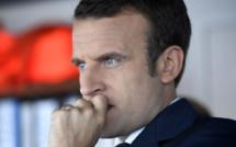 Le remaniement du gouvernement français attendu dans la journée
