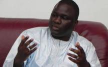 Dethié Fall, vice-président de Rewmi: « Macky Sall ne pèse que 30% de l'électorat