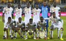 EQUIPE NATIONALE DE FOOTBALL (Lacunes et Perspectives)