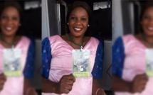 Meurtre de Mariama Sagna Sonko- En cavale depuis quelques semaines, Saliou Boye tombe finalement à Tamba