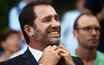Christophe Castaner, un déçu du PS récompensé de sa fidélité envers Macron
