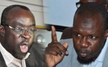 Moustapha Cissé Lô insulte Sonko