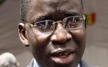 """Aliou Ngouty Sow: """"Les personnes qui insultent sur Facebook sont de la même ethnie"""""""