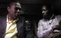 Comment Youssou Ndour a précipité le départ de Dj Boubs de Futurs Médias