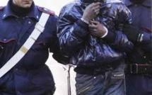 Maroc : Un Sénégalais Arrêté Pour Fraude Bancaire