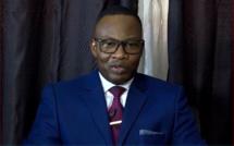 """Me Moussa Diop : """" Si des leaders politiques à l'image de Mamadou Diop Decroix me convoquent une réunion de leur parti avec la présence de leurs militants, j'aurai beaucoup de respect pour eux... Je n'ai jamais cru à la transhumance, mais...."""""""