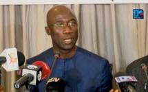 Me Moussa Sarr obtient la liberté provisoire des jeunes Ouakamois