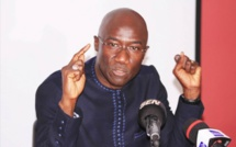 Me Moussa Sarr, Avocat Des Jeunes De Ouakam : « Il Reste Quatre Jeunes À Libérer ! »