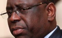 """""""9 Sénégalais sur 10 sont contre Macky"""""""