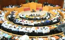 Assemblée Nationale : Macky Gâte (Encore) Les Députés