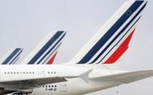 Air France - Après des mois de conflit, un accord majoritaire sur une hausse des salaires