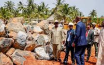 Saly : Macky Annonce 40 Milliards Pour Sauver Le Tourisme