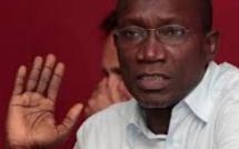 Me Amadou Sall – « Macky Sall vient à Kolda pour inaugurer des…boutiques »