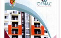 Voici le rapport d'activités 2016 de l'Office National de lutte contre la Fraude et la Corruption (OFNAC)