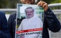 """URGENT Riyad confirme que Khashoggi a été tué au consulat d'Istanbul lors d'une """"rixe"""" qui a mal tourné"""