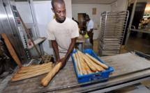 Les Boulangers En Croisade Contre Le Manque D'hygiène