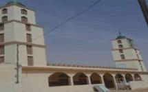 Jet D'eau : Un Vendeur De Café Meurt Dans La Mosquée