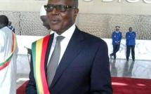 """Ousmane Tanor Dieng sur l'avenir du PS : """" L'époque où un seul parti gouverne est dépassée"""""""
