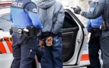 Faux Permis De Séjour : Six Sénégalais Arrêtés En Espagne