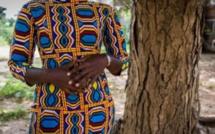 Harcèlement sexuel au Sénégal : «mon professeur me retenait après les cours»