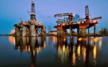 Conférence Et Conseil D'Administration : Dakar, Centre Africain Des Industries Extractives