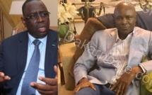 """Harouna Dia au secours des """"Amazones de Macky Sall"""" -  Pourquoi """"l'Homme du Bosséa """" a casqué ...  10 millions CFA"""
