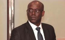 Fer De La Falémé : Thierno Alassane Sall Dénonce Un Scandale