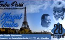 LesThiantacounes de la France sonnent la mobilisation pour le Magal