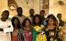 Amadou Ba et Mame Mbaye Niang ne partagent même pas une cour de récréation