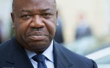 Santé d'Ali Bongo: les réactions au communiqué de la présidence gabonaise