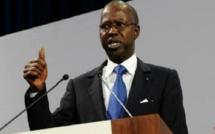 « La résolution du dossier casamançais suffit pour bilan du Président Macky Sall » (Premier ministre)