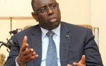 Macky Sall réaffirme qu'il ne poursuivra aucun journaliste en justice