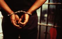Agression d'une dame sur le pont de l'Émergence : Deux des agresseurs déférés devant le Procureur