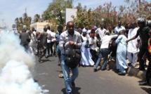 Pourquoi les vendeurs de friperies de Colobane se sont révoltés...Me Moussa Diop, Dg Dakar Dem Dikk au banc des accusés...