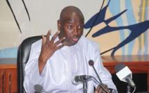 Fichier électoral – Le ministre de l'Intérieur en plein dans la transparence
