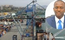 Ecartée du pesage des marchandises au Port : La Chambre de commerce voit rouge