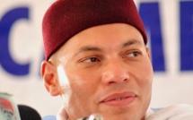 La compagnie Emirates dépose les premiers bagages de Karim