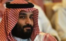 Pour la CIA, le prince héritier saoudien a ordonné le meurtre de Jamal Khashogg