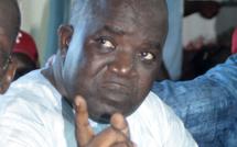 Oumar Sarr après son audience avec Serigne Mbaye Sy : «Le khalife nous a dit qu'il ne soutient aucun candidat»