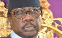 """Serigne Moustapha Sy à Serigne Abdoul Woudoud Mbacké"""" :"""" Dites à Serigne Mountakha que je serais partant pour la Présidentielle """""""